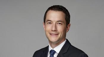Florian Grunholzer