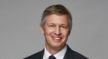 Lukas Bösch