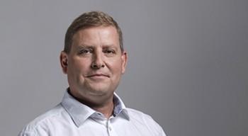 Stefan Emmenegger