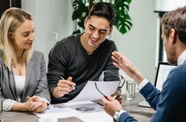 Entrepreneur F.: Comment puis-je éviter toute différence avec les cocontractants?