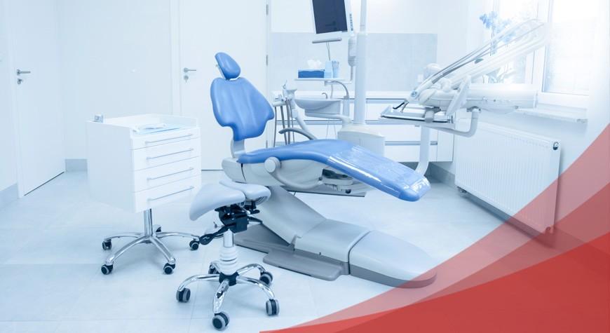 Protection juridique des médecins