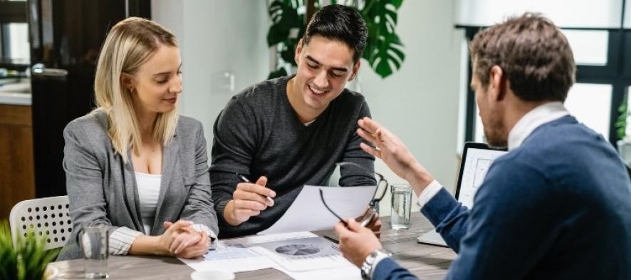 Unternehmer F.: Wie kann ich Differenzen mit Vertragspartnern verhindern?